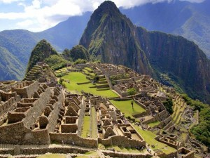 What are the top ten places to visit in south america for Best places to travel in october in the us