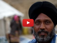 Discover India, the Rickshaw way | Watch our video!