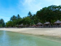 The Beach, 20 years on: 5 places to find your own Thailand paradise